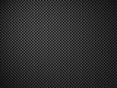 Background - carbon black gray
