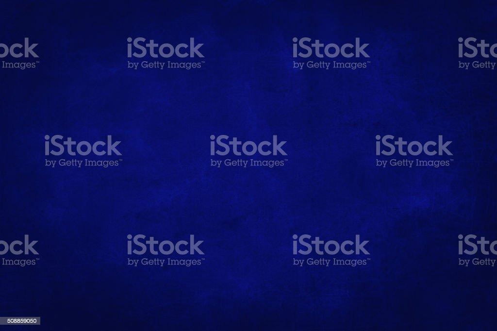 pizarra textura de fondo - foto de stock