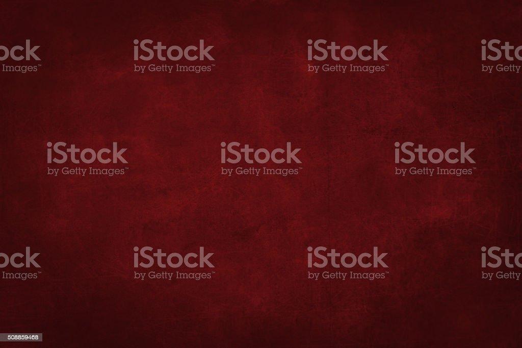 Trama di sfondo lavagna - foto stock