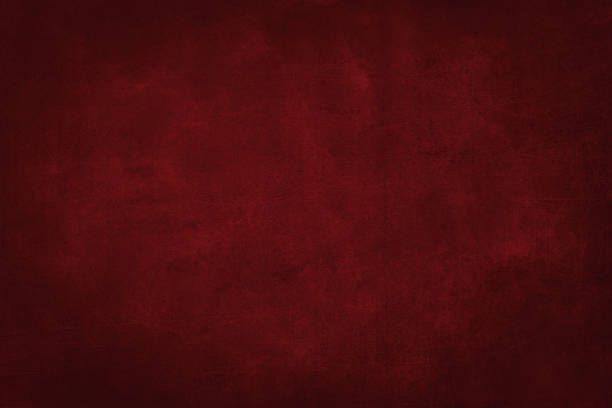 Top 60 Maroon Color Stock Photos Pictures And Images Istock
