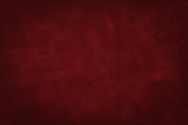 Tafel Textur Hintergrund – Foto