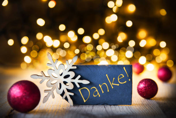 背景,聖誕的燈火,丹科手段謝謝你 - thank you background 個照片及圖片檔