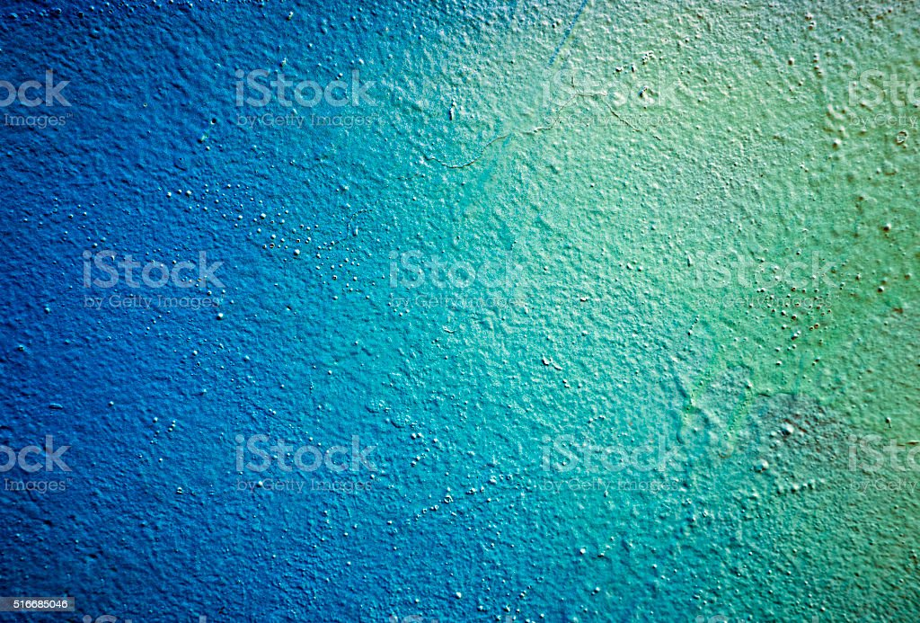 Background color stock photo
