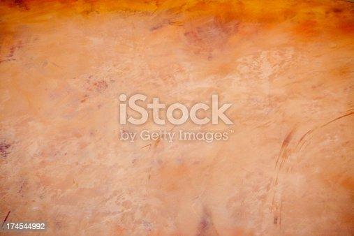 Southwestern plaster or Venetian plaster.