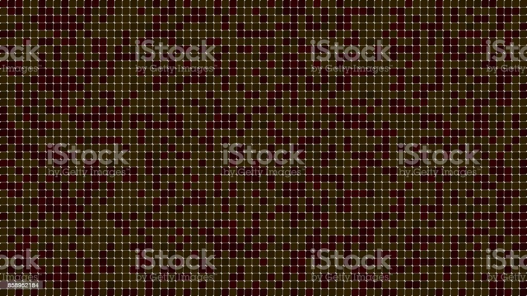 Background colorful with snake pattern, military pattern stock photo