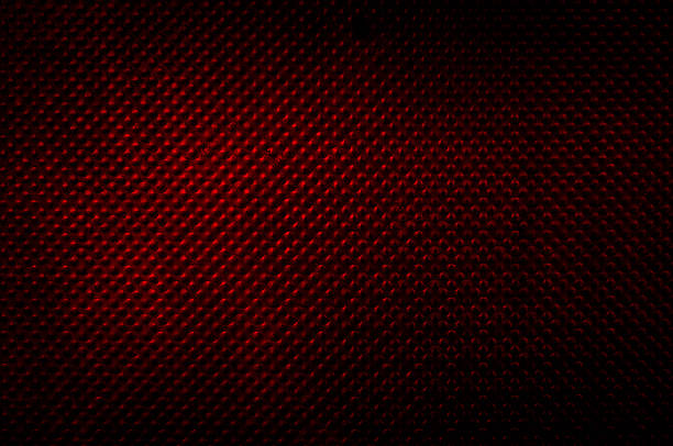 Background  dark red metal texture stock photo. Red Metal Texture Pictures  Images and Stock Photos   iStock