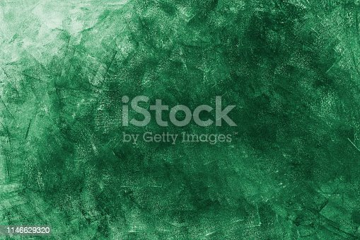 656453072istockphoto Background design and pattern texture 1146629320