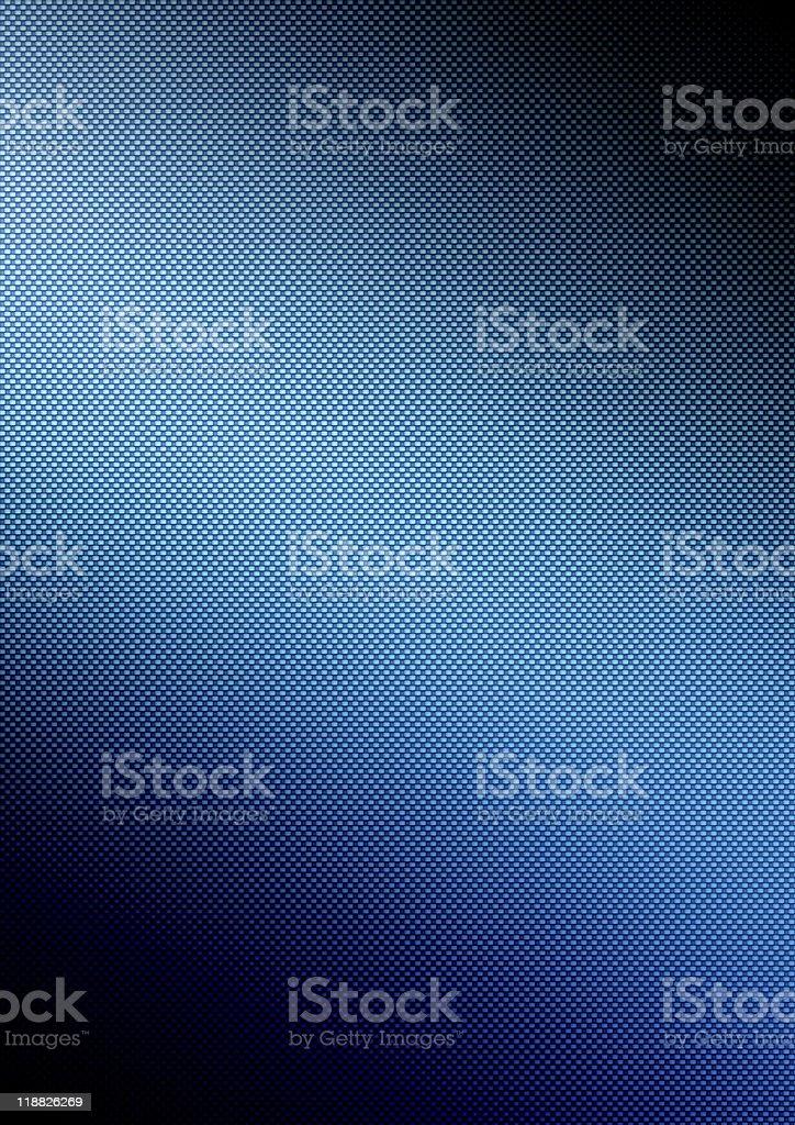 background fiber effect royalty-free stock photo