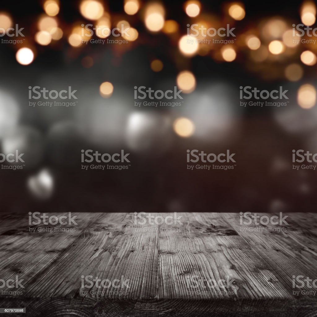 Background for celebratory concepts – Foto