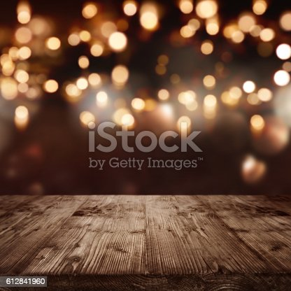 istock Background for celebratory concepts 612841960