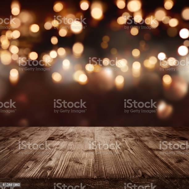 Background for celebratory concepts picture id612841960?b=1&k=6&m=612841960&s=612x612&h=xotpuauinloyqisjs 8ucmlnibhz88l 9iljimpsrxs=