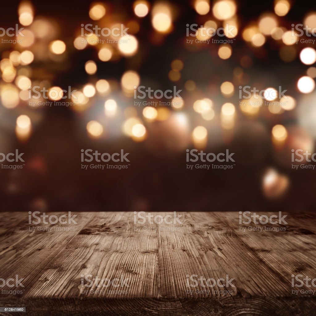 Background for celebratory concepts - foto stock