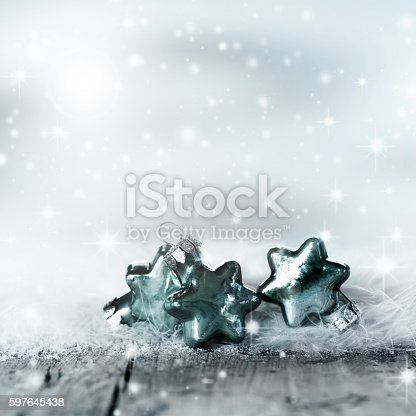 istock Background for Christmas 597645438
