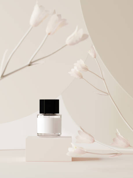 Background for cosmetic product presentation perfume on podium with picture id1197375226?b=1&k=6&m=1197375226&s=612x612&w=0&h=zcnrsbwvyxkc 6 j k4tf5ll3lxlfwl57jbb6fpwthe=