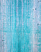 istock background for design. Closeup texture of natural wooden boards. 1124402140
