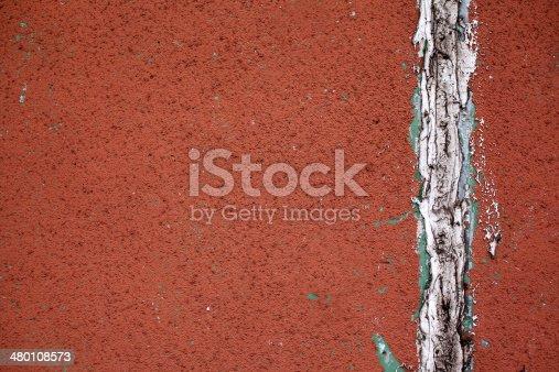 istock Background for design 480108573