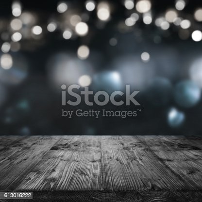 istock Background for festive occasions 613016222