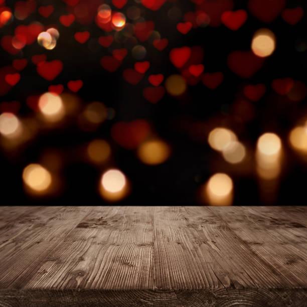 Background for love greetings - foto de acervo