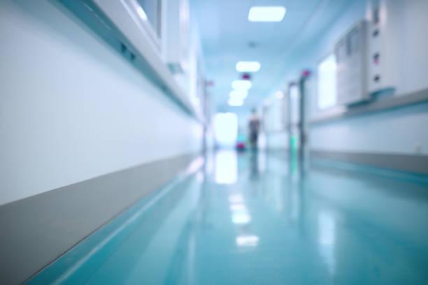 arrière-plan de conception médicale et scientifique - hopital psychiatrique photos et images de collection