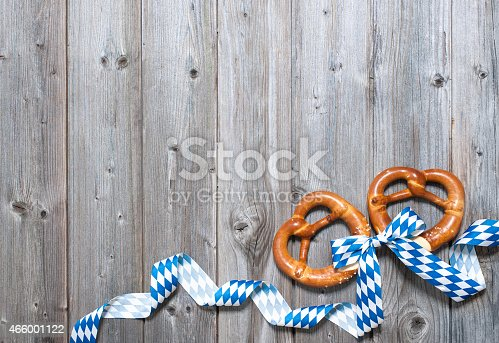 istock Background for Oktoberfest 466001122