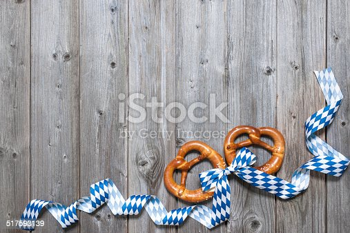 istock Background for Oktoberfest 517593139