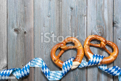 istock Background for Oktoberfest 517594939