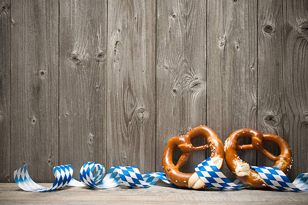 background for oktoberfest - oktoberfest stock photos and pictures