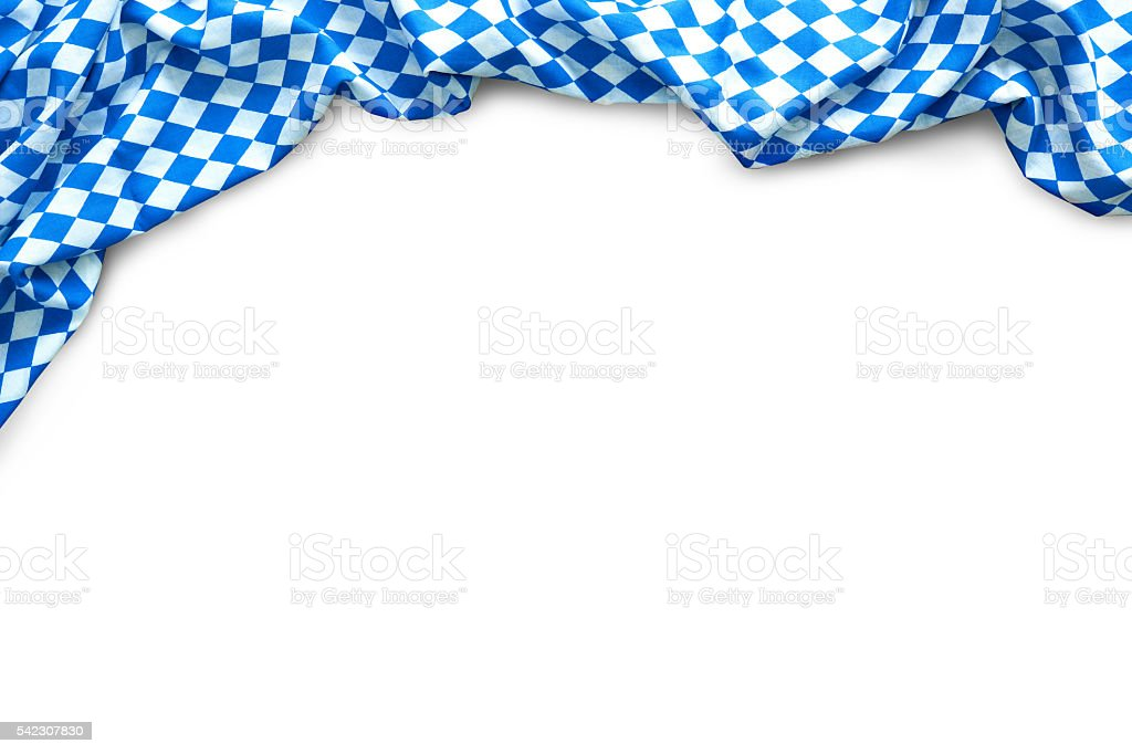 Background for Oktoberfest stock photo