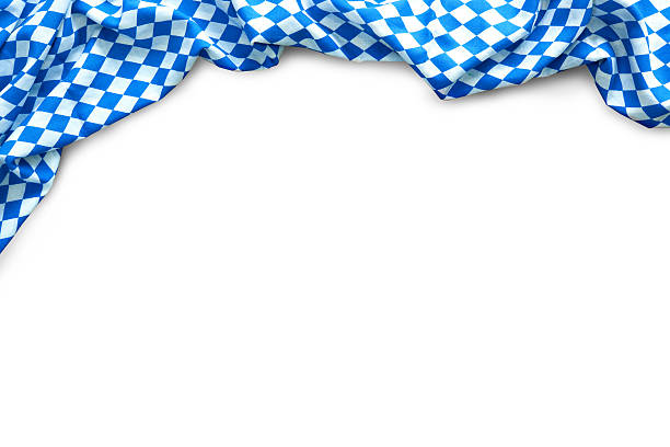 fondo de san fermín - oktoberfest fotografías e imágenes de stock