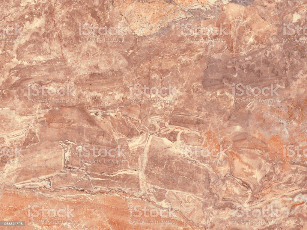Hintergrund Fur Wandfliesen Textur Stock Fotografie Und Mehr Bilder