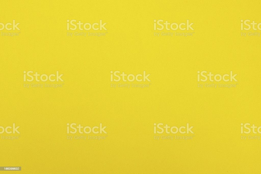 Background from a textile material royalty-free stock photo