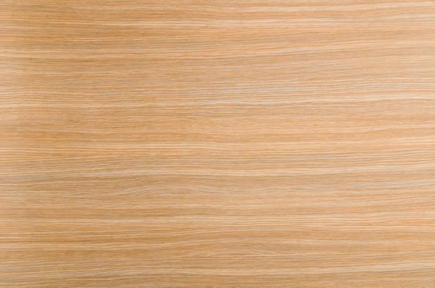 Background from an oak board stock photo