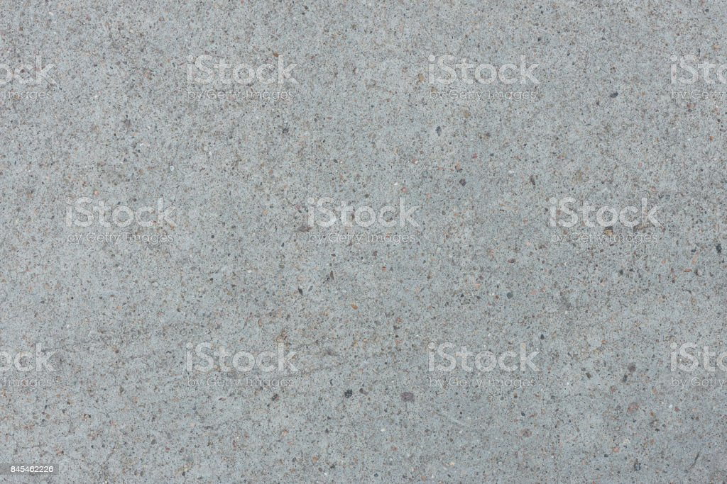 Background from concrete with impregnations стоковое фото