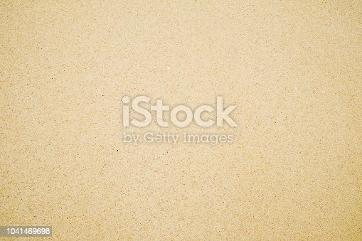 Sand Texture. Background from fine sand.