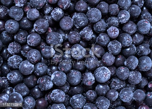 533340696istockphoto Background from freshly picked blueberries - 1132710312