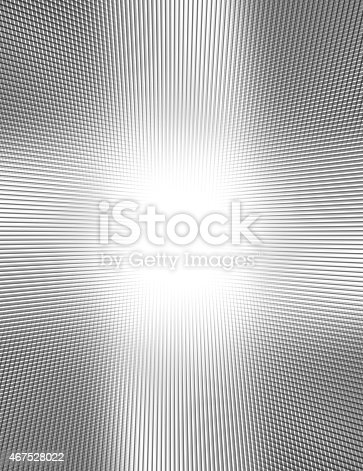 istock Background from metal 467528022