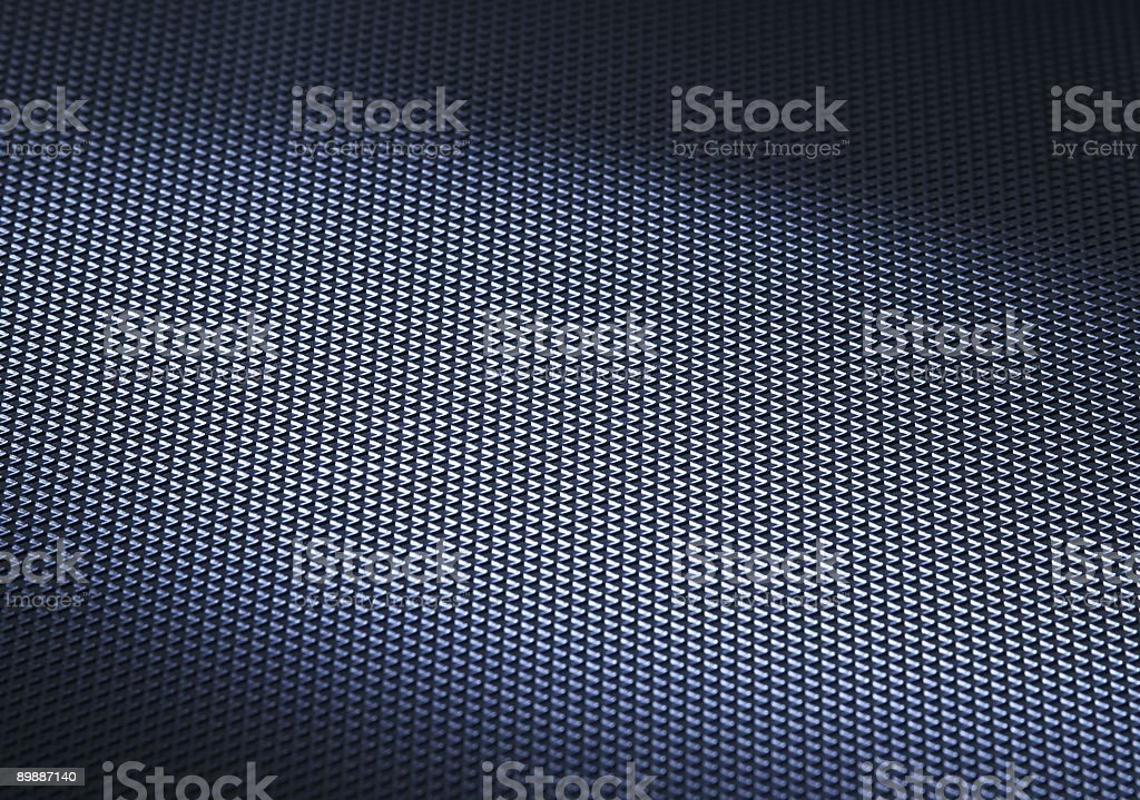 Background from metal royalty-free stock photo