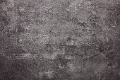 istock background from old textured red gray wallpaper 1285506269