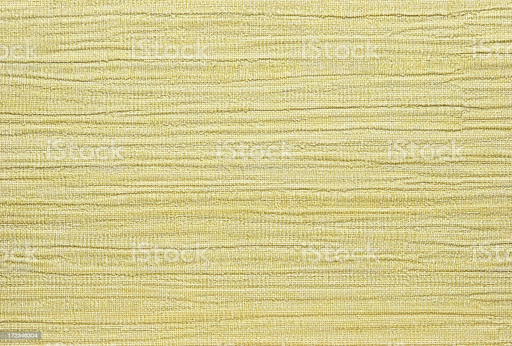 Background from paper wall-paper with  texture royalty-free stock photo