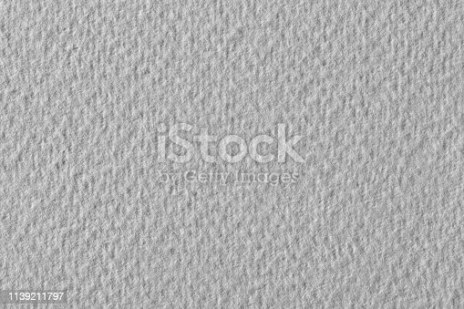 1148387720 istock photo Background from shabby vintage gray paper texture. 1139211797