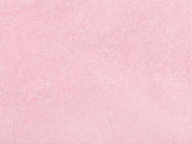 background from sheet of pink blotting paper background from sheet of pink blotting paper close up blotting paper stock pictures, royalty-free photos & images