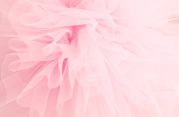 Background from skirts with frills Background from skirts with frills lace textile stock pictures, royalty-free photos & images