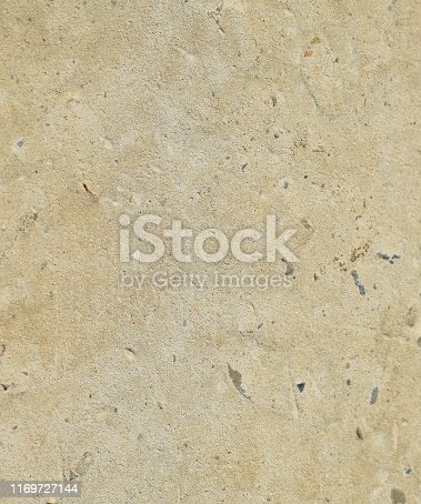 Background from the hardened cement mortar. Texture of concrete.