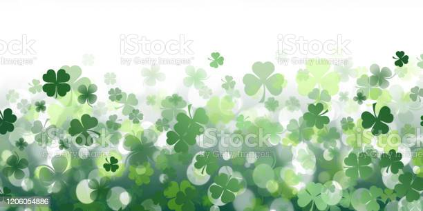 Background from the leaves of the clover to st patricks day picture id1206054886?b=1&k=6&m=1206054886&s=612x612&h=fc8 zrdjcwrcvruwfkaxc9qr5tkaqltavhf6jdo7vuo=