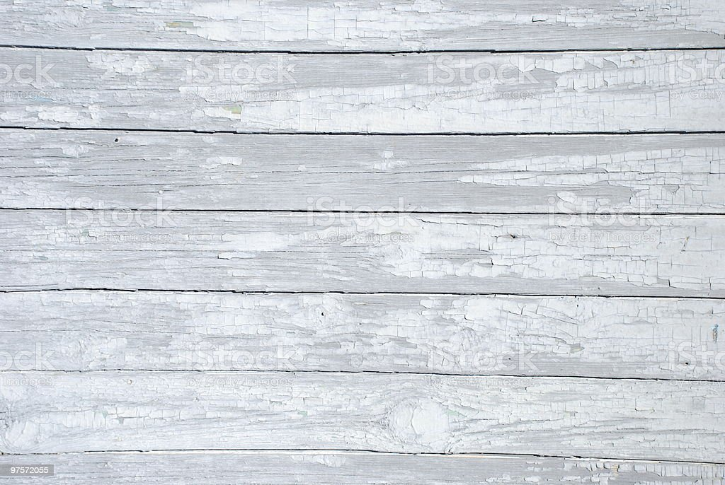 background - from the old boards royalty-free stock photo