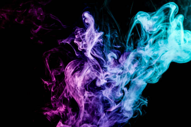 Best Cool Fire Background Pictures Stock Photos Pictures