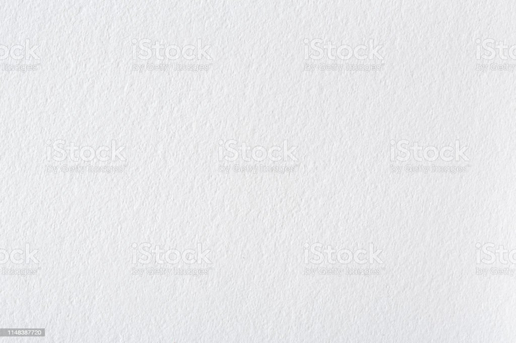 Background from white paper texture. Bright exclusive background, pattern close-up. - Foto stock royalty-free di Album di ritagli