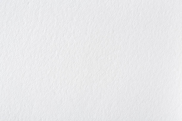 Background from white paper texture. Bright exclusive background, pattern close-up. Background from white paper texture. Bright exclusive background, pattern close-up. High resolution photo. grace stock pictures, royalty-free photos & images
