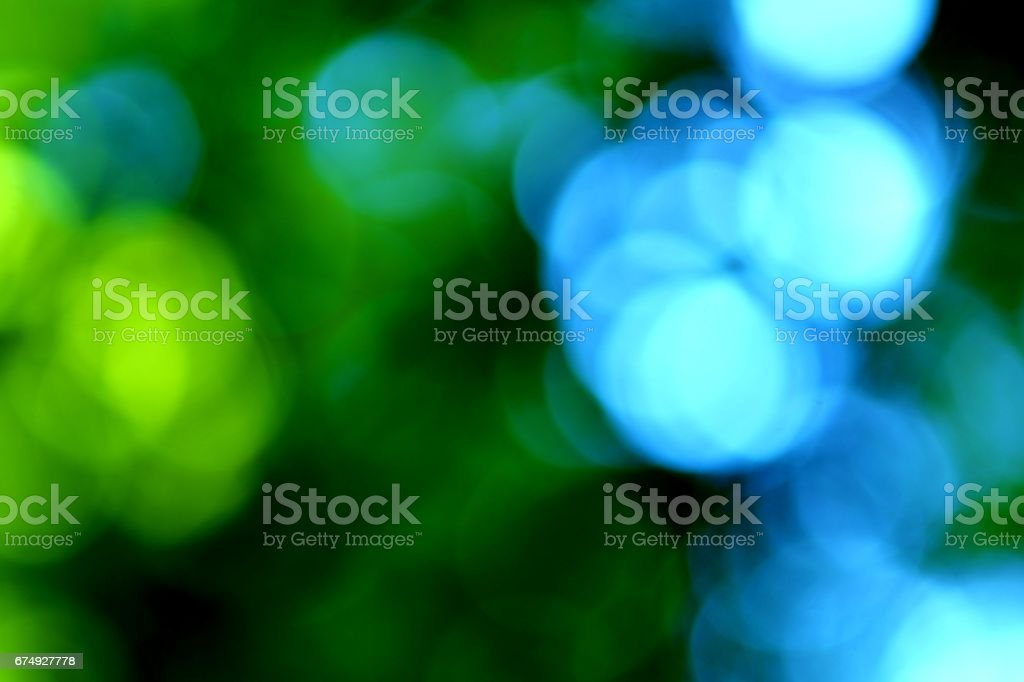 background green stock photo