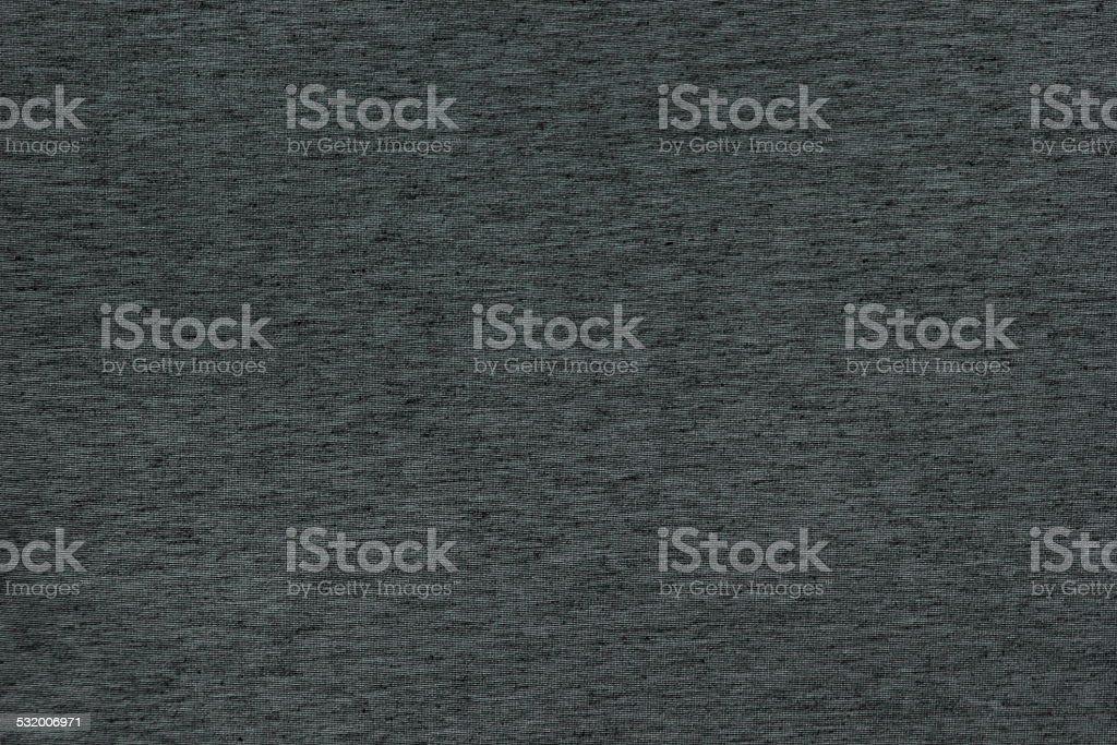 Hintergrund grauem Stoff – Foto